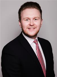 Profile image for Councillor Michael Payne