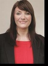 Profile image for Councillor Kathryn Fox